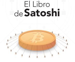 El Libro de Satoshi en español (imagen destacada)