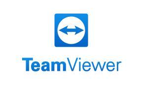 TeamViewer (imagen destacada)