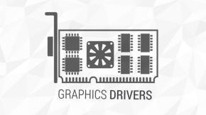 graphics-drivers-mesa (imagen destacada)