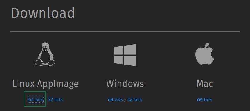 Descargar Digikam 5.9.0 para Ubuntu Bionic Beaver 18.04 LTS
