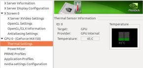 Driver de Nvidia en Ubuntu Bionic Beaver 18.04 LTS (imagen destacada)