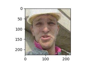 Ejemplo de sacar ruido de una imagen utilizando OpenCV con Python (imagen destacada)