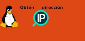 IP (imagen destacada)