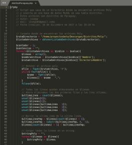 Sublime Text 3.1 en Ubuntu Bionic Beaver 18.04 LTS (imagen destacada)