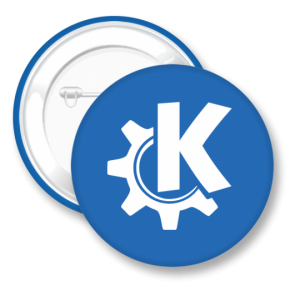 kde-pin (imagen destacada)