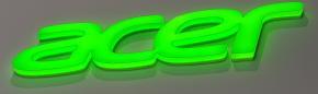Acer (imagen destacada)