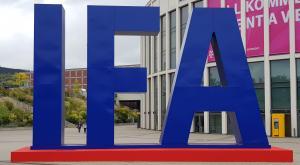 IFA Berlín 2018 (imagen destacada)