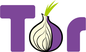 Logo Tor (imagen destacada)