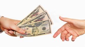 Salarios (imagen destacada)