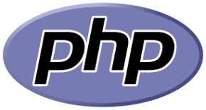 Logo PHP (imagen destacada)