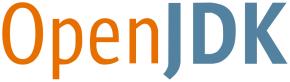 Logo OpenJDK (imagen destacada)