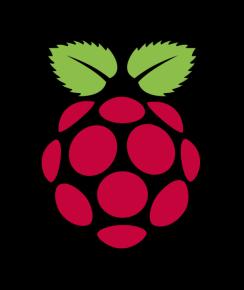 raspberry-pi-logo (imagen destacada)