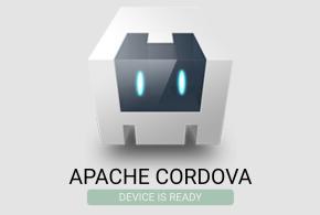 Apache Cordova en Ubuntu 18.04 LTS Beaver Bionic (imagen destacada)