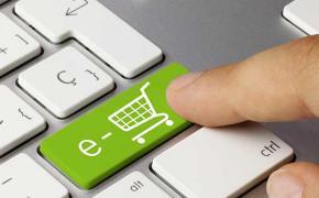 Compras online (imagen destacada)