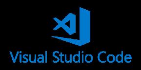 Visual Studio Code (imagen destacada)