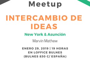 Meetup intercambio de ideas (imagen destacada)