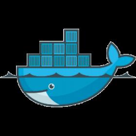 Docker-imagen-destacada