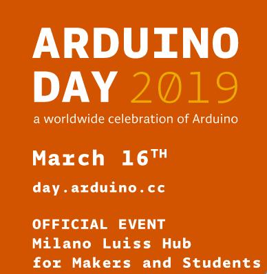 Arduino 2019 en FPUNA (imagen destacada)