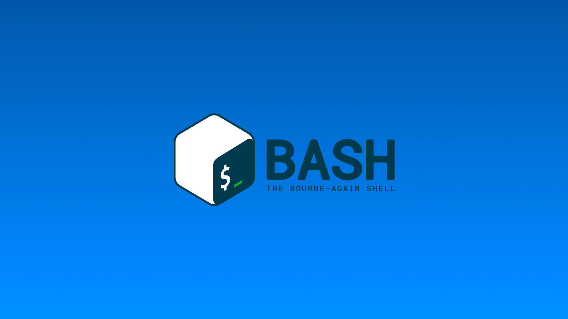 Atajos de teclado en Bash-Linux