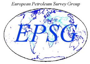 EPSG (imagen destacada)