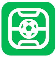 Logo Pelota Jara (imagen destacada)