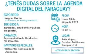 Agenda Digital 2019 (imagen destacada)