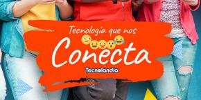 Tecnolandia (imagen destacada)