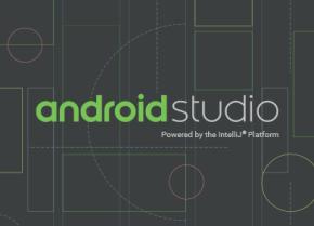 AndroidStudio (imagen destacada)