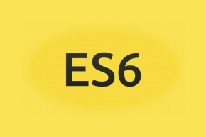 ECMAScript6 (imagen destacada)