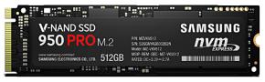 SSD NVMeM.2 (imagen destacada)
