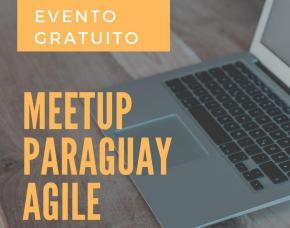 Meetup sobre Lean Coffe de agilidad - 18 de noviembre (imagen destacada)