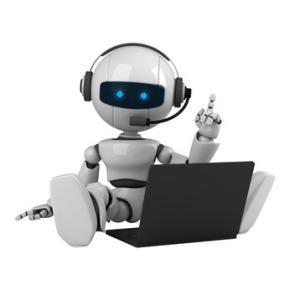 Bot (imagen destacada)