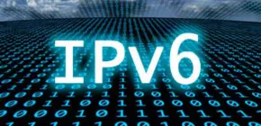 Deshabilitar ipv6 linux (imagen destacada)