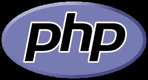 Official PHP Logo (imagen destacada)
