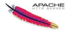 Apache Server (imagen destacada)