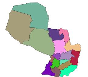 Paraguay (imagen destacada)