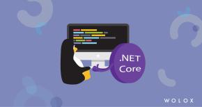 Net Core GNU/Linux (imagen destacada)
