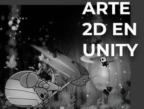 Webinar 2D Unity Marzo 2020 (imagen destacada)