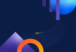 Event Atlassian (imagen destacada)