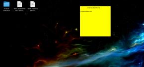 KDE Debian Buster (imagen destacada)