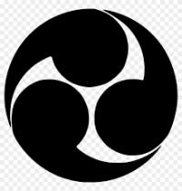Logo OBS Studio (imagen destacada)