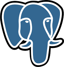 PostgreSQL (imagen destacada)