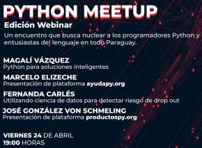 Python meetup webinar abril 2020 (imagen destacada)
