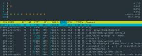 Swap file Debian Buster (imagen destacada)