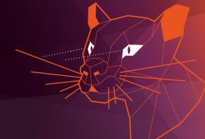 Ubuntu 20.04 LTS Focal Fossa (imagen destacada)