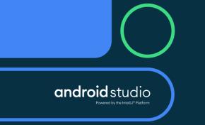 Android Studio (imagen destacada)