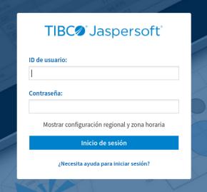 Jasper Server (imagen destacada)