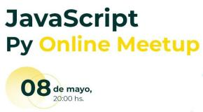 JavaScriptPy Mayo 2020 (imagen destacada)