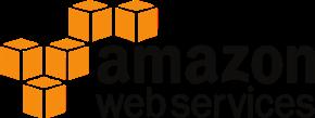 Logo AWS (imagen destacada)