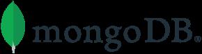 Logo MongoDB (imagen destacada)